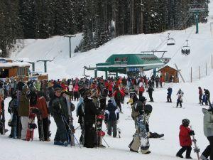esqui-mogollon