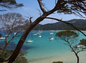 plage-de-la-courtade