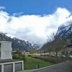 Apartamentos en Elgenberg, Alpes suizos