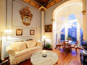 Apartamento Barcelona