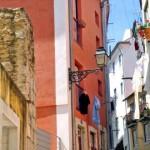 Apartamento Lisboa Alfama