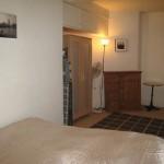 Apartamento Londres Picadilly Circus