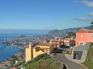 Apartamento Madeira Portugal