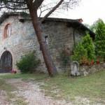 Casa Arezzo Italia Toscana